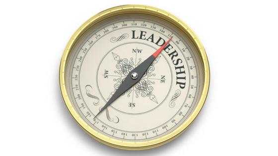 Compass.png LI
